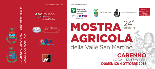 banner-mostra-agricola
