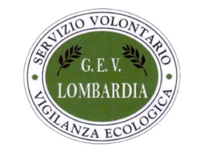 Servizio di vigilanza ecologica – Guardie ecologiche volontarie